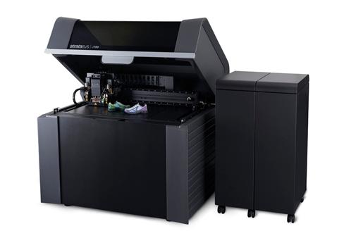 3D Printer Full Color_02