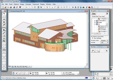 Review ArchiCAD 20_16_05_07