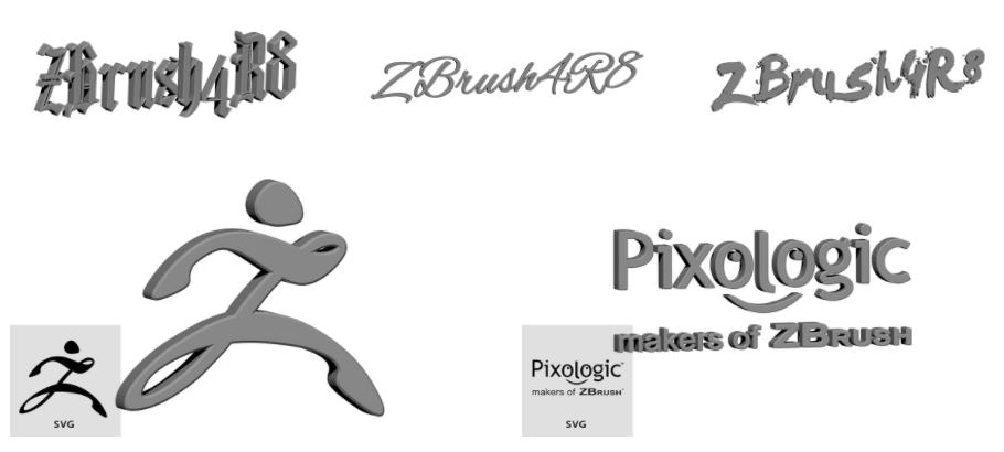 ZBrush - Applicad Public Company Limited
