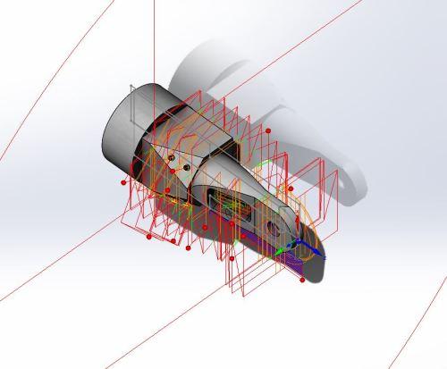 solidcam-advance-machine-solution-03