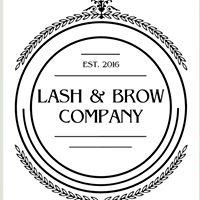 Fluff Lash + Brow Careers: Applications, Salaries