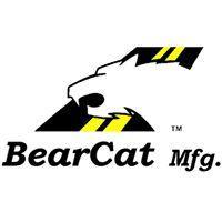 Bear Creek Arsenal Careers: Applications, Salaries