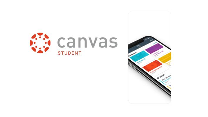 canvas student app: your best courses and assignment management app - applicationpedia.com