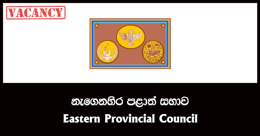 Recruitment of Graduate Trainees and Teachers Assistant