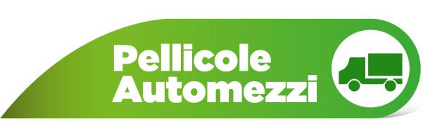 Pellicole Automezzi