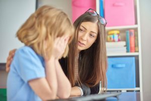 What is a Functional Behavior Assessment?