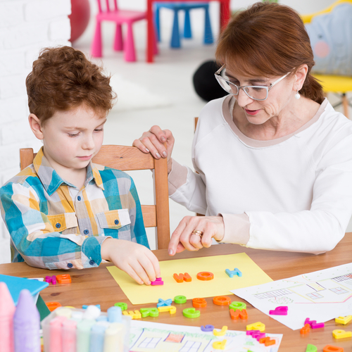 30 Things All Teachers Should Know About Autism in the ...