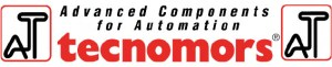 Effecto Group_Tecnomors Logo