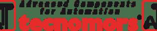 Tecnomors logo