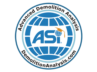 Controlled Collapse & Implosion Analysis