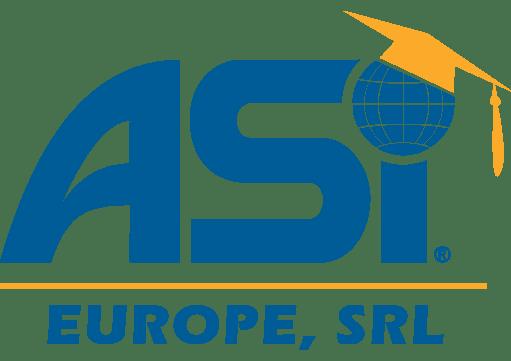 ASI Europe Logo