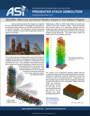 Case Study Preheater Stack Thumb (small)
