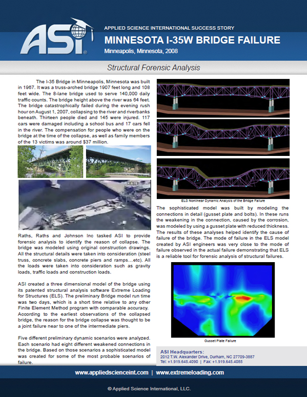 Forensic Analysis: I-35W Minnesota Bridge (Thumb)