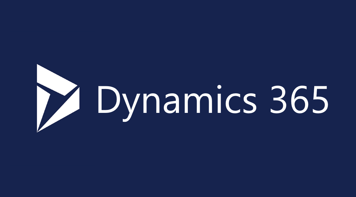 DEEP DIVE – Microsoft Dynamics 365 CE – Patches