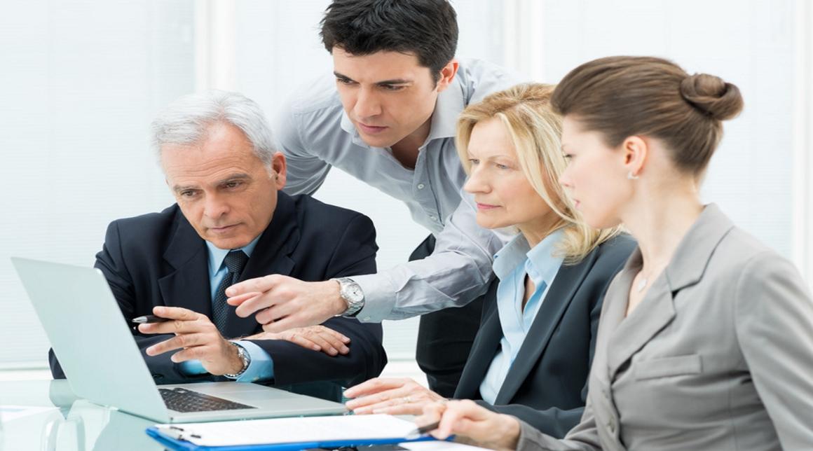 Collaboration, Microsoft SharePoint