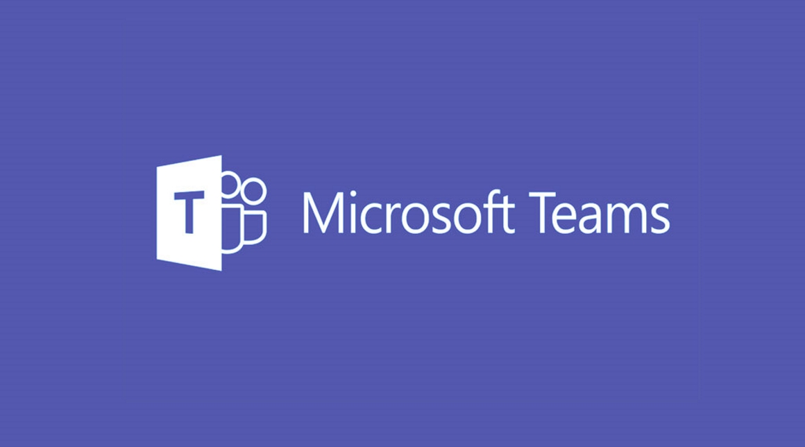 DEEP DIVE – MS Teams – Chatvorlagen