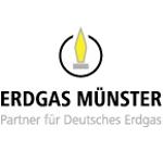 Erdgas Münster