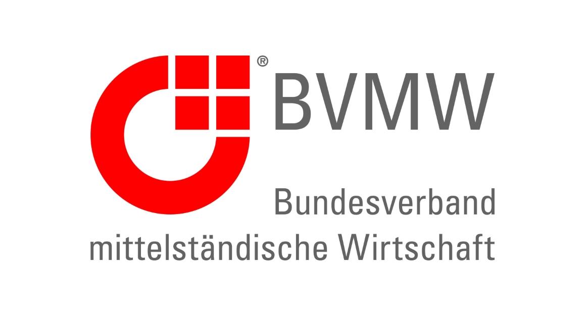 """applied technologies GmbH präsentierte auf dem """"ExpertenForum.ENERGIE"""""""