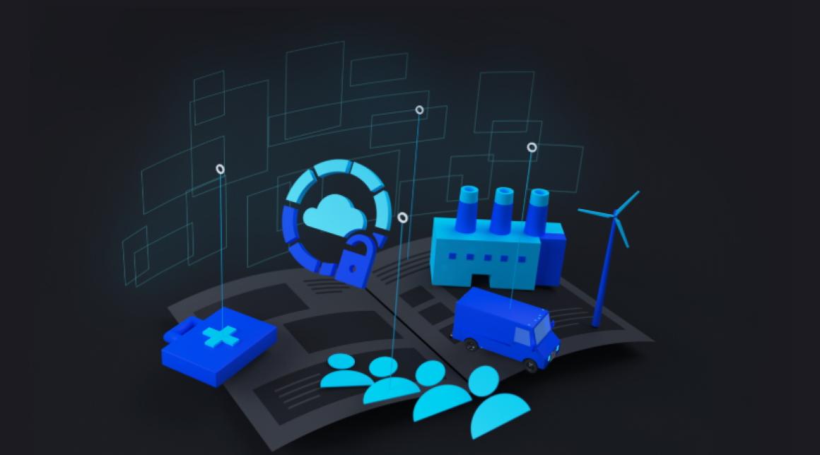 Microsoft IoT Signals 2019 – Akzeptanz von IoT nimmt in Deutschland stark zu