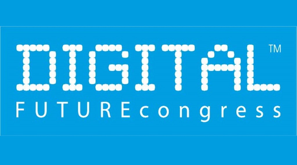 Digital FUTUREcongress Index Image