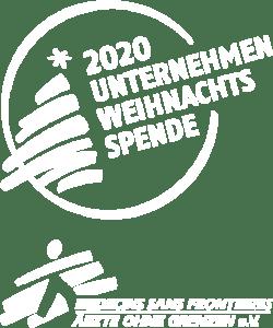 UWS_Aktionslogo_2020_SW-klein-weiss
