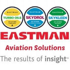 Eastman Aviation Solutions
