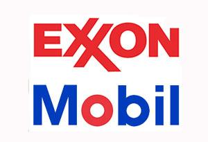 ExxonMobil Aviation Jet Oils