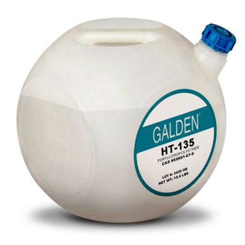 Galden HT-135
