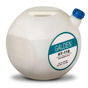 Galden HT-110