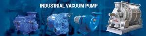 vacuum pump oil,vacuum pump fluid,vacuum pump,air vacuum pump