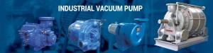 vaccomp, vacuum vaccomp, Hydrocarbon vaccomp for Vacuum Mechanical Pumps, fluids and greases
