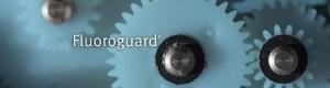 Krytox Fluoroguard polymer additives
