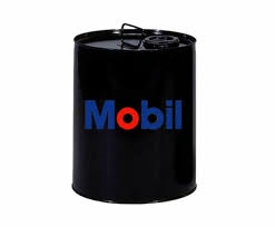 Exxon Mobil COOLANOL 20 5gl