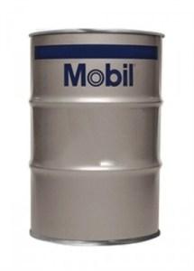 Mobil Aviation Grease SHC 100-110Lb