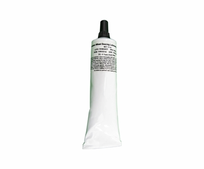 Mobil Aviation Grease SHC 100 - 5oz