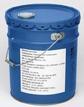 Royco 1MS Lubricant 5-Gallon-Blue