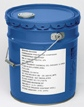 Royco 1MS Lubricant 5-Gallon-Blue