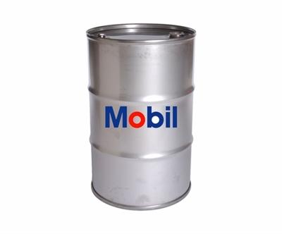 SAE AS1241 Exxon HyJet IV-A plus-55GL