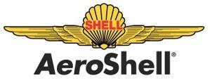Aeroshell Aviation Lubricants