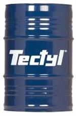 Tectyl 135 Preventive Rustproofing drum