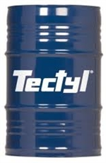 Tectyl 3305 Black 53 Gal Drum