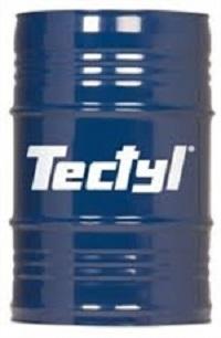 Tectyl 511M Class 1 Compound 54 Gallon Drum