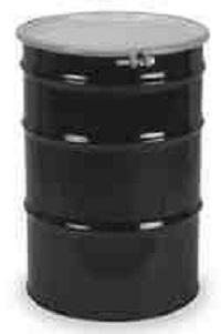 Quaker State Universal Heavy Duty X 40 Engine Oils