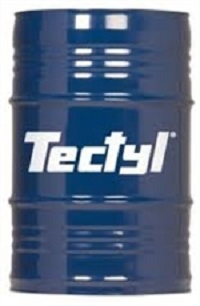 Tectyl 910E Engine Oil-55-Gallon-Drum