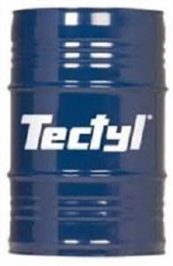Tectyl 940E2 Engine Oil-55-Gallon-Drum