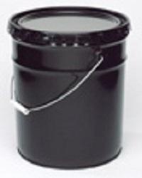 Pennzoil Gearplus 80W-90 GL-5 Gear Lubricant