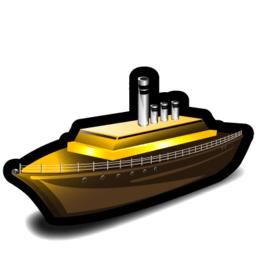 Marine Industry Lubricants