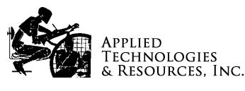 Applied Technologies & Resources, Inc.