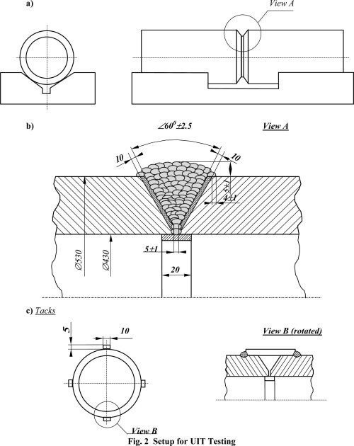 small resolution of  pdf1 img 3x applications of operational ultrasonic impact treatment uit welding diagram pdf at cita asia