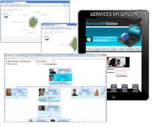 logiciels RH en ligne